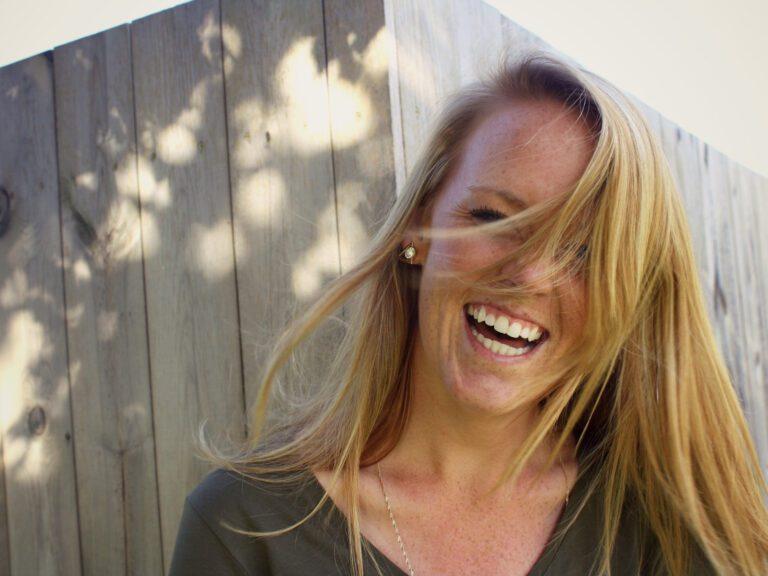 Picture of McKenzie Jones