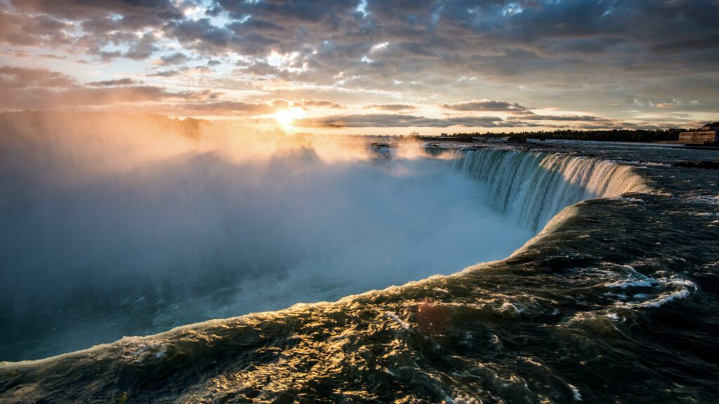 7 beautiful spots to capture great photos